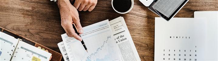 關于股權投資退出的7大方式