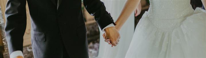 彩礼和份子钱背后的婚礼经济学