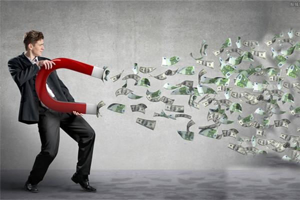 融資重要嗎?哪一輪最重要?